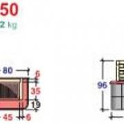 GF 450