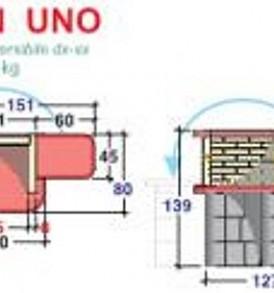 Open Uno