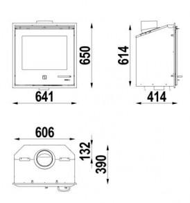 Scan DSA 3-5