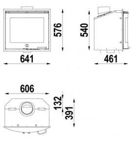 Scan DSA 4-5