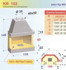 KR 102