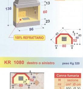 KR 1080