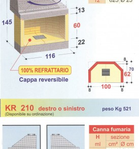 KR 210