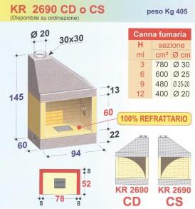 KR 2690