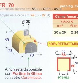 FR 70