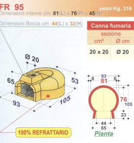 FR 95